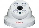 Camera AHD J-Tech AHD5130